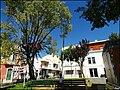 Loule (Portugal) (50445210588).jpg