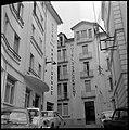 Lourdes, août 1964 (1964) - 53Fi6945.jpg