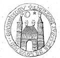 Louvain1260.jpg
