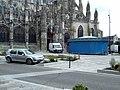 Louviers 2018 juin 4.jpg