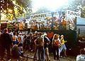 Loveparade 1997 berlin 1.jpg