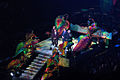 Loverboy at Juno Awards 2009.jpg
