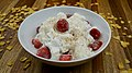 Low-Carb Whipped Pudding with Strawberries.jpg