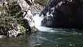 Lower Deer Creek Falls (19088355992).jpg