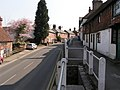 Lower Street, Haslemere - geograph.org.uk - 569676.jpg