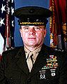 LtGen Martin R Steele USMC.jpg