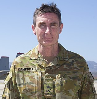 Angus Campbell (general)