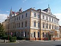 Lučenec - Hotel Reduta.jpg
