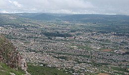 Lubango sight (cropped).jpg