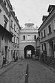 Lublin, Brama Grodzka 1.jpg