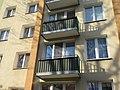 Lublin-balconies-19GCRTUJ.jpg