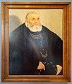 Lucas Cranach (II)-Markgraf Georg der Fromme-4775.jpg