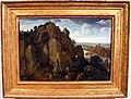 Lucas van valckenborch, paesaggio montuoso 01.JPG