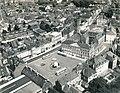 Luchtfoto 1966.jpg