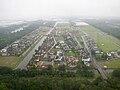 Luchtfoto van Vroondaal, Den Haag.jpg
