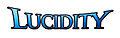 Lucidity, logo.jpg