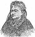Lucyna Cwierczakiewiczowa.jpg