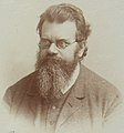 Ludwig Boltzmann, da 1855 a 1900 - Accademia delle Scienze di Torino 0137 B.jpg