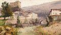 Ludwig Willroider Aus Südtirol.jpg