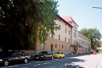 Hotel Ludwig Bad Griesbach Angebote