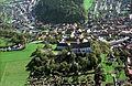 Luftaufnahme Marktoberdorf 1976 1.jpg
