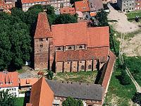 Luftaufnahme kloster rehna a.jpg