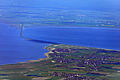 Luftaufnahmen Nordseekueste 2012-05-by-RaBoe-139.jpg