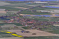 Luftaufnahmen Nordseekueste 2012-05-by-RaBoe-218.jpg