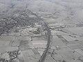 Luftbild Mittellandkanal Sehnde 2008 by-RaBoe 01.jpg