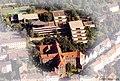Luftbild Stefan-George-Gymnasium.jpg