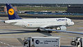 Lufthansa - Airbus A320-200 - Frankfurt am Main - D-AIUG-0330.jpg