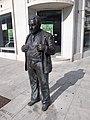 Lugo, Galicia 40.jpg
