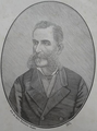 Luis Cordero Crespo.png