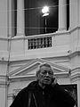 Luis Navarro.JPG