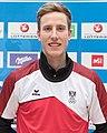 Luis Stadlober - Team Austria Winter Olympics 2018 crop.jpg