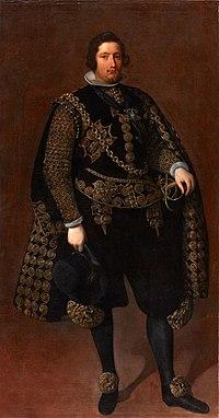 Luis de Guzmán Ponce de León, c. 1632-1635.jpg