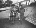 Luisa Tetrazzini 1920.png