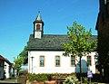 Lukaskirche leider 2.jpg