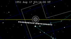 Lunar eclipse chart-1951Aug17.png