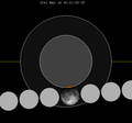 Lunar eclipse chart close-2041May16.png