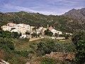 Lunghignano-Village.jpg