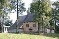 Lutcza - kościół par. p.w. Wniebowzięcia NMP.jpg