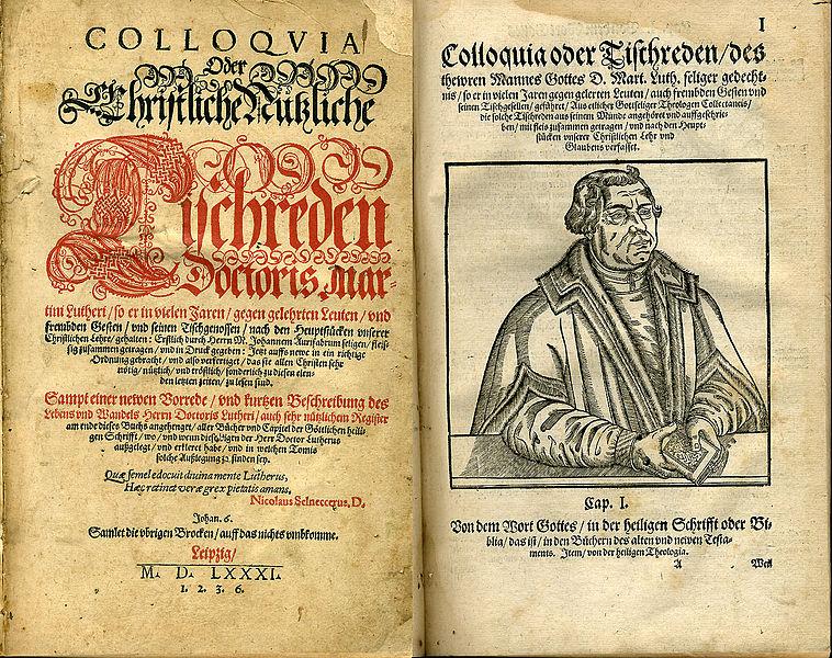File:LutherWritings&Portrait1581.jpg