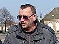 Lutz Bachmann (2015)-01.jpg