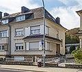 Luxembourg, 147 rue de Beggen 02.jpg