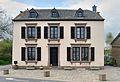 Luxembourg Pettingen house 2014.jpg