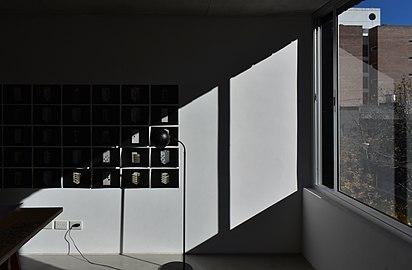 Luz en el Edifico de Ladrillos.jpg