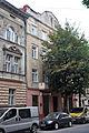Lviv Lepkoho 4 RB.jpg