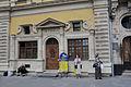 Lviv Rynok 2 DSC 9104 46-101-1312.JPG