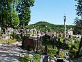 Lwów - Cmentarz Łyczakowski 06.JPG